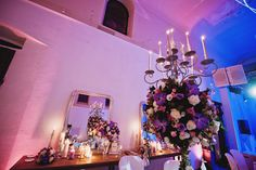 Stelitt agency, wedding in France