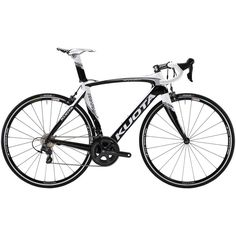 Kuota Kharma Evo Ultegra 11 Carbon Road Bike - Cycling Express $1999