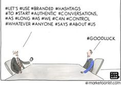 Don't just use random hashtags! Consult with A. Marketing Boutique today so we can strategize how we can use branded hashtags effectively. Text or call to schedule an appointment. Marketing Digital, Content Marketing, Internet Marketing, Online Marketing, Social Media Marketing, Seo Marketing, History Of Social Media, Le Social, Twitter Tips