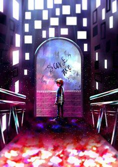 35 ideas wall paper bts save me im fine Bts Chibi, Save Me Im Fine, Fanart Bts, Bts Drawings, Anime Angel, Bts Fans, Anime Kawaii, Anime Fantasy, Bts Lockscreen