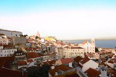 #lisbon #lisboa #portugal