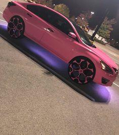 This amazing luxury car rolls royce is truly a stunning style technique. Maserati, Bugatti, Ferrari, Mercedes Benz, Fancy Cars, Cool Cars, Bmw, Audi, My Dream Car
