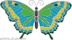 Image result for glass painting pinterest Radha Kishan, Glass Butterfly, Baby Items, Stained Glass, Painting, Ebay, Beautiful, Image, Ideas