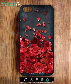 Beautiful iPhone cover!!