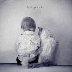 Je m'ennuie de toi mon meilleur ami et mon amour. Tu es toujours dans mon cœur.❤