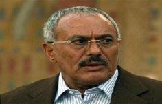 اخبار اليمن العاجلة - اليمن.. طرفا الانقلاب يعودان لتبادل تهم بالفساد