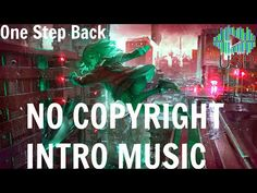 USP- Free & No Copyright Sounds - YouTube