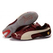 10 Best Mens Puma Ferrari Shoes images  02d5b15d4