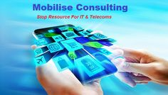 Get MVNO Service in Your Hands   Mobilise Consulting is provided vast technology MVNO in UK to their customers with guarantee 100% perfect results. http://www.mobiliseconsulting.com/