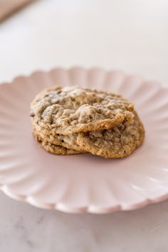 - Rach Parcell Una parte fundamental environnant les are generally Brownie Recipes, Cookie Recipes, Dessert Recipes, Favorite Cookie Recipe, Favorite Recipes, Oatmeal Chocolate Chip Cookie Recipe, Cookie Time, Dessert Bread, Eat Dessert First