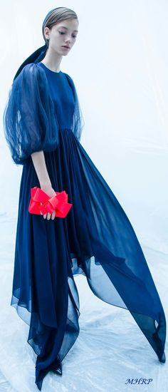 delpozo-resort-18_image pinned from vogue.com