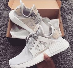 adidas nmd,nike shoes, adidas shoes,Find multi colored sneakers at here. Shop the latest collection of multi colored sneakers from the most popular stores Women's Shoes, Cute Shoes, Me Too Shoes, Shoe Boots, Golf Shoes, Trendy Shoes, Tennis Shoes Outfit, Tennis Shoes Women, Ladies Shoes