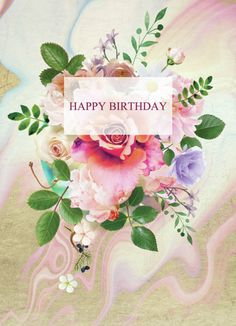 If you want to wish someone a happy birthday. We have brought you the best happy birthday images. Cool Happy Birthday Images, Happy Birthday Beautiful, Happy Birthday Fun, Happy Birthday Wishes Quotes, Birthday Blessings, Happy Birthday Greetings, Birthday Quotes, Happy Birthday Bouquet, Birthday Wishes Flowers