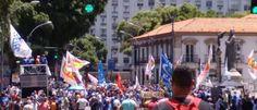InfoNavWeb                       Informação, Notícias,Videos, Diversão, Games e Tecnologia.  : Rio: manifestantes fazem passeata após aprovação d...