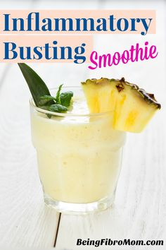 Splendid Smoothie Recipes for a Healthy and Delicious Meal Ideas. Amazing Smoothie Recipes for a Healthy and Delicious Meal Ideas. Fruit Smoothies, Healthy Smoothies, Healthy Drinks, Orange Smoothie, Healthy Foods, Antinflammatory Foods, Cherry Smoothie, Healthy Habits, Anti Inflammatory Smoothie