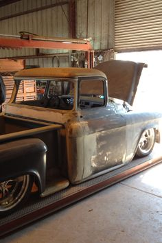Ce Beb E Ace B A D furthermore Ffb A F D E moreover Dbd C Fe A C Ae D further Chevrolet Belair Hardtop Project further Ebay. on 1955 chevy trim paint code