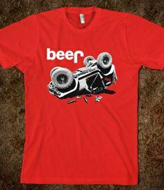 75d44355f03a 36 Best T-shirts images