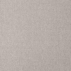 Vegas Dune   Warwick Fabrics Australia