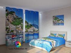 Luxus Fototextilien 3D bei ebay.de kaufen.