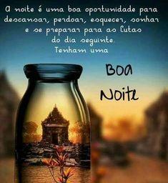 168 Tendencias De Frases En Portugués Para Explorar Frases