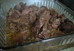 Do you want to cook the most Moist Roast Beef? The Crockpot Recipe is good for grass-fed beef! Here's the best and simplest recipe. Slow Cooker Ground Beef, Slow Cooked Beef, Beef Dishes, Food Dishes, Main Dishes, Freezer Cooking, Cooking School, Whole Food Recipes, Healthy Recipes