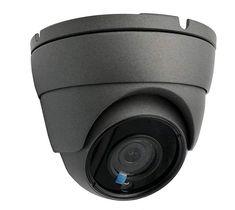 Outdoor Camera, Dome Camera, Camera Reviews, Zoom Lens, Security Camera, Indoor Outdoor, Amazon, Cameras, Night