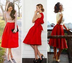 Farba vášne: 10 červených fashion vecí, ktoré musíš mať!   Emma.sk