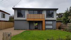 3 Doe St #Rye #VIC Sold 24/1/26 $721,000 #house #melbre #buyersagent #amalain #wemakeiteasy #realestatemelb