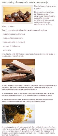 http://blog.iballamolina.com/2011/06/03/minor-swing-deseo-de-chocolate-con-naranja/