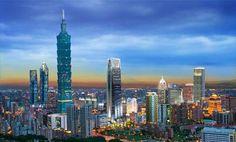 台北南山大樓 - Google 搜尋
