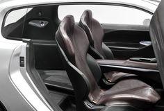 Peugeot-HR1-Concept-Interior