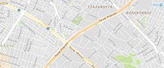 ΚΤΕΛ Κηφισού προς Νομό Κορίνθου, δρομολόγια από Αθήνα, τηλέφωνα, χάρτες - dromologiaktel.gr