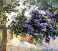 Cover Lilac Floral 36x40.jpg