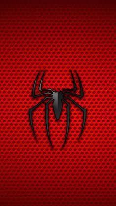 fondos para pantalla iphone spiderman - Buscar con Google