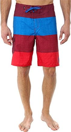 1da0879c07f Off The Wall. CharlieB Co · Vans Board Shorts Great for Summer