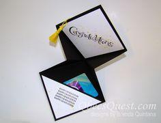 Qbee's Quest Blog Posts for 05/01/2014 - corsai57@gmail.com - Gmail