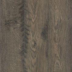 Level 2 Option - Copper Ridge Laminate, Smokehouse Oak Laminate Flooring | Mohawk Flooring