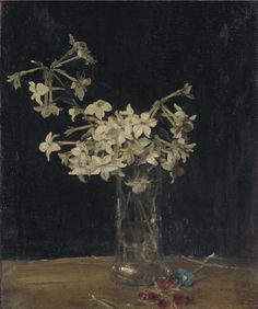 Sir William Nicholson (1872-1949)