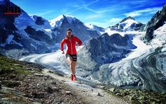 What is trail running…? by Ian Corless   Check out some really amazing photos and quotes #TrailRunning #UltraTrail #SkyRunning