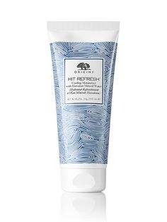 origins-hit-refresh-cooling-moisturizer
