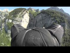 "Jeb Corliss "" Grinding The Crack"""