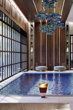 Discover more luxurious interior design details at luxxu.net #luxxumoderndesignliving #lifestylebyluxxu #luxury #luxurydesign #furnituredesign #furniture #moderndesign #designinspiration #hotellobby #lobby #lobbyhotel #luxuriouslifestyle #luxurylamps #hotel #hotels #hotellife #hotelroom #hoteldesign #hotelsandresorts #hotelier #hoteles #hotelview #hotelreview #hotellobby #HotelDecor #hotelandresort #hoteldeals #HOTELARIA #hotelboutique #hotell #hotelliving #hotelstyle #hotelinterior…