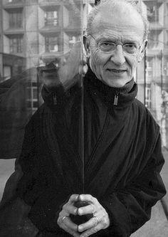 """OS QUADRINHOS: JEAN GIRAUD """"MOEBIUS"""" - 1938-2012"""
