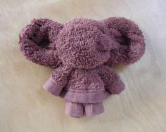 most-creative-towel-folding-ideas0151