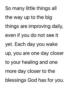 God Quotes About Life, Christian Quotes About Life, Life Quotes, I Love You God, Just Pray, Choices Quotes, Fact Quotes, Positive Affirmations Quotes, Affirmation Quotes