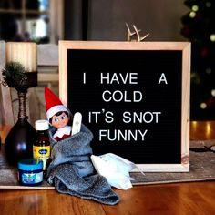 Elf on the Shelf ideas. Elf on the Shelf ideas.on the Shelf ideas. Elf on the Shelf ideas. Elf on the Shelf ideas. Elf on a Shelf Surveillance Sign Holidays With Kids, Holidays And Events, Christmas Elf, All Things Christmas, Holiday Fun, Holiday Gifts, Awesome Elf On The Shelf Ideas, Elf Yourself, Elf Magic