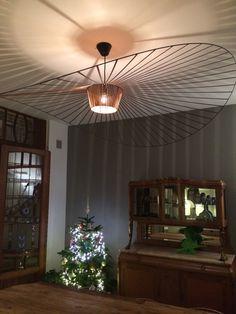 suspension vertigo large cuivre de petite friture luminaires pinterest suspension vertigo. Black Bedroom Furniture Sets. Home Design Ideas