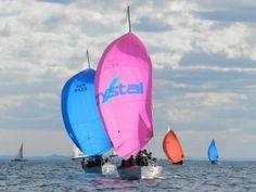 J24 Australia - J24 States 2015 Day 1 (165)