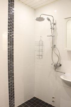 Bathroom renovation..