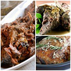slow-cooker-lamb-collage.jpg 550×550 pixels